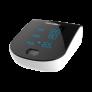 Wireless Blood Pressure Monitor CBP111