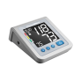 Arm Digital Blood Pressure Monitor CBP1K2