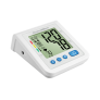 Arm Digital Blood Pressure Monitor CBP1K3