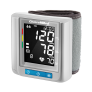 Wrist Digital Blood Pressure Monitor CBP2K2