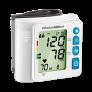 Wrist Digital Blood Pressure Monitor CBP2K3