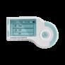 Handheld ECG Monitor MD100B