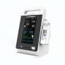 Vital Signs Monitor MD2000C