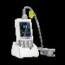 Handheld Pulse Oximeter MD300M