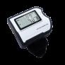 Wrist Pulse Oximeter MD300W1