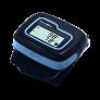 Wrist Pulse Oximeter MD300W314