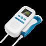 Fetal Doppler MD800C33