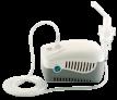 Compressor Nebulizer MDN104