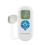 Electronic Pulse Stimulator MDTS100