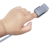 SpO₂ Sensor